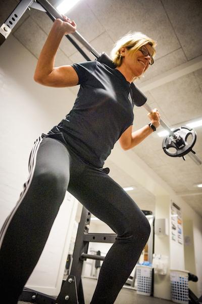 Hjerm Fitness (6)