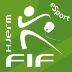 Hjerm eSport